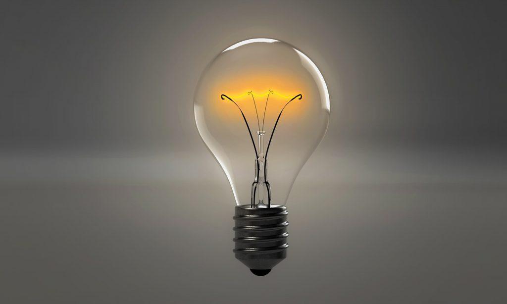 מפסק חשמל חכם